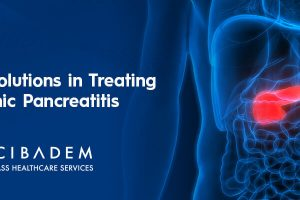 Modern Solutions in Treating Chronic Pancreatitis