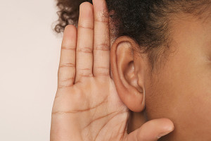 Medical technology brings hope to millions of hearing-impaired