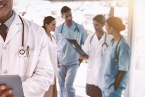 Osama Momamed / Kidney Transplant / Libya