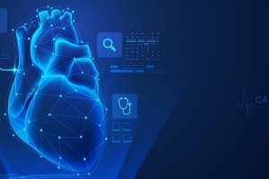 Yasmine Abulenein / Pediatric Cardiovascular Surgery / Egypt