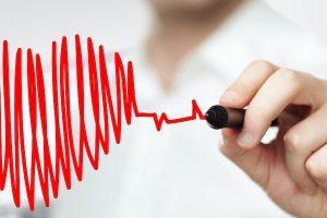 Shoruk Mohamed Salama Mohamed Ali / Pediatric Cardiovascular Surgery / Egypt