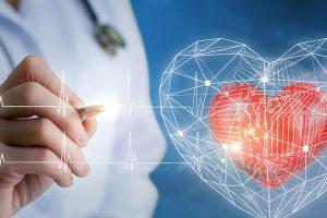 Seide Gocamanlı / Cardiology / Azerbaijan